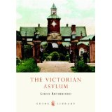 the victorian asylum